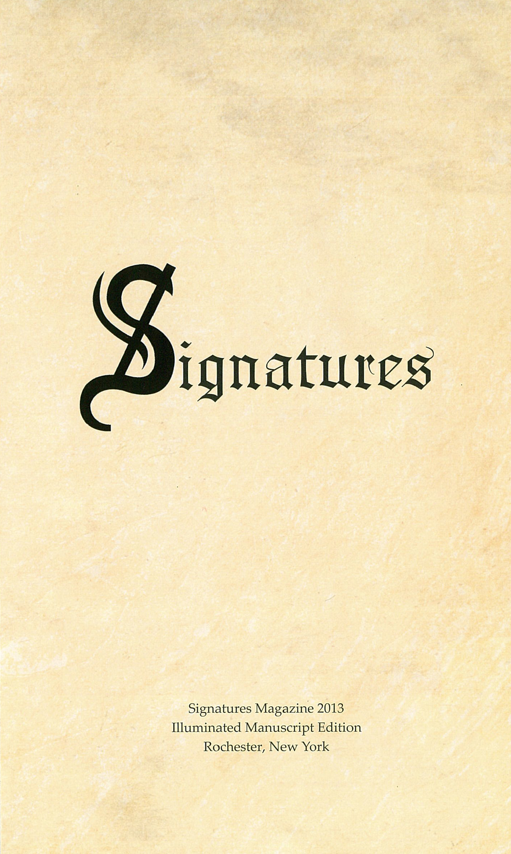 Signatures2012-2013-3.jpg