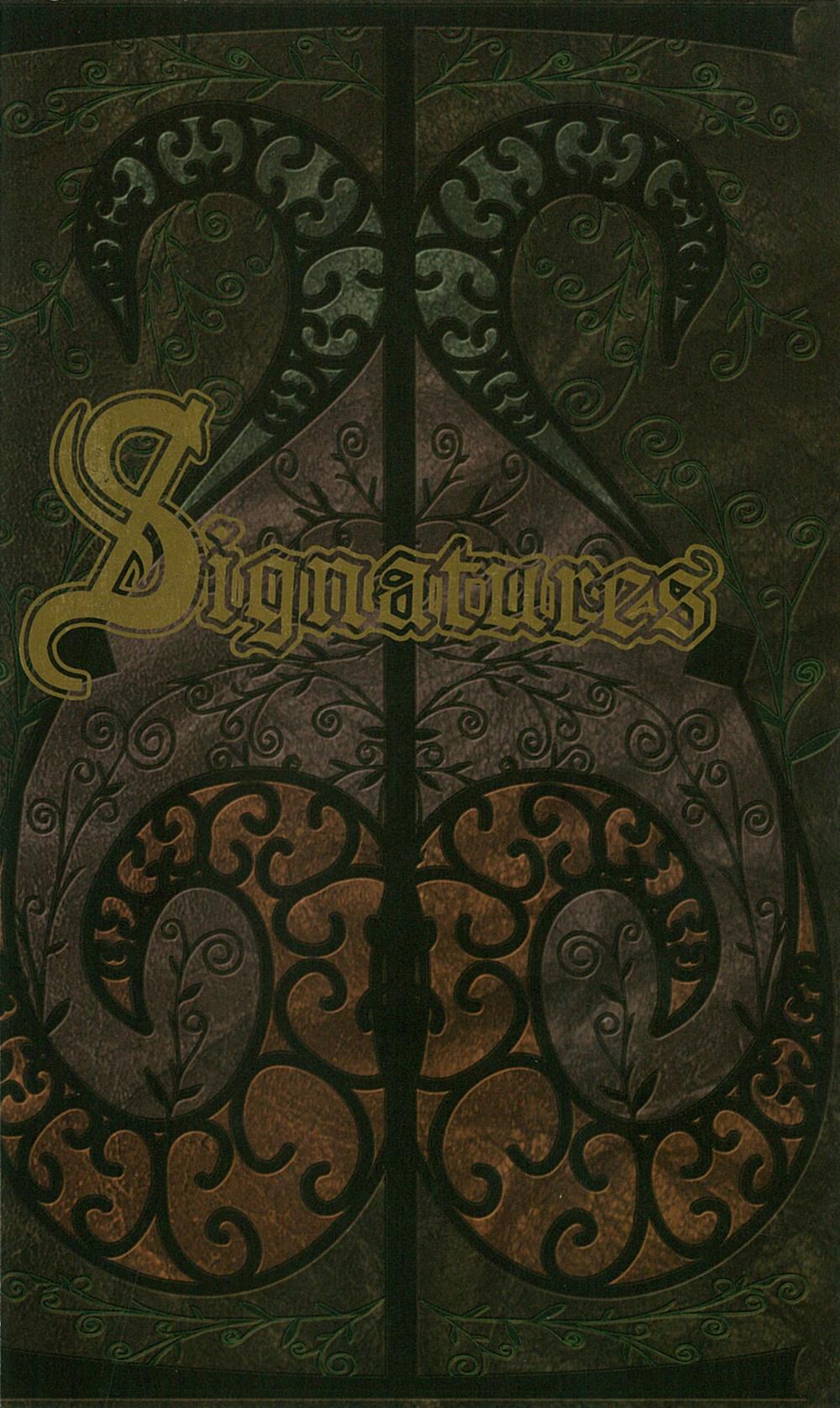 Signatures2012-2013-1.jpg