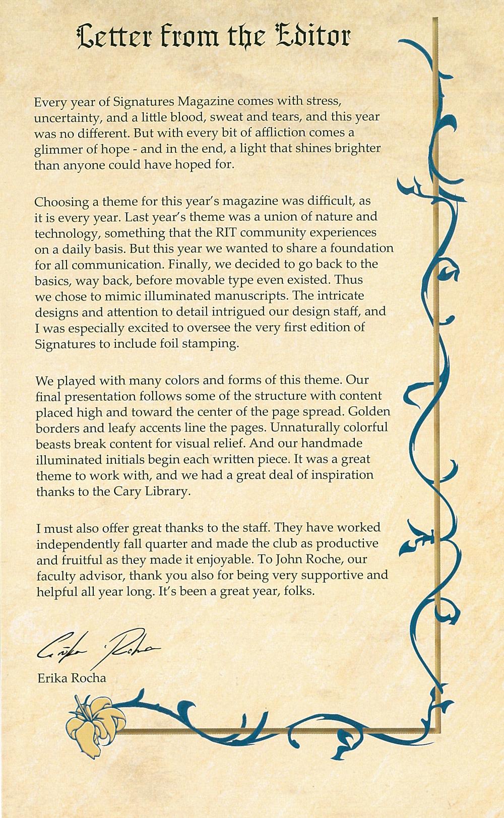 Signatures2012-2013-5.jpg