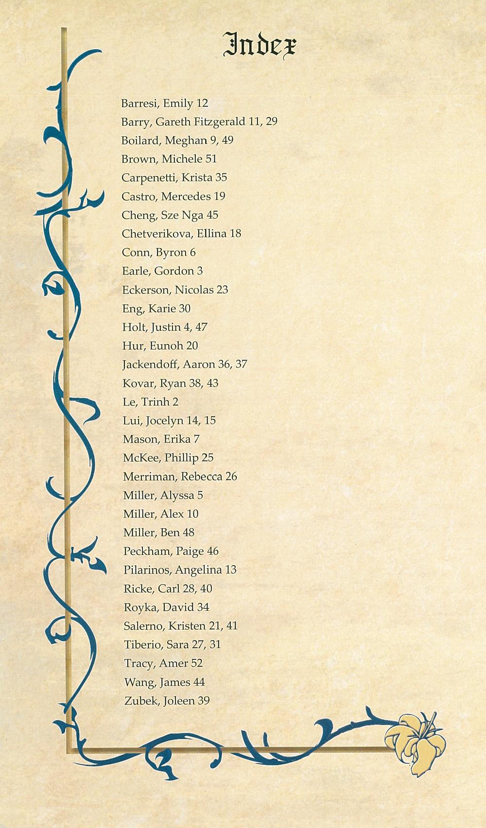 Signatures2012-2013-62.jpg