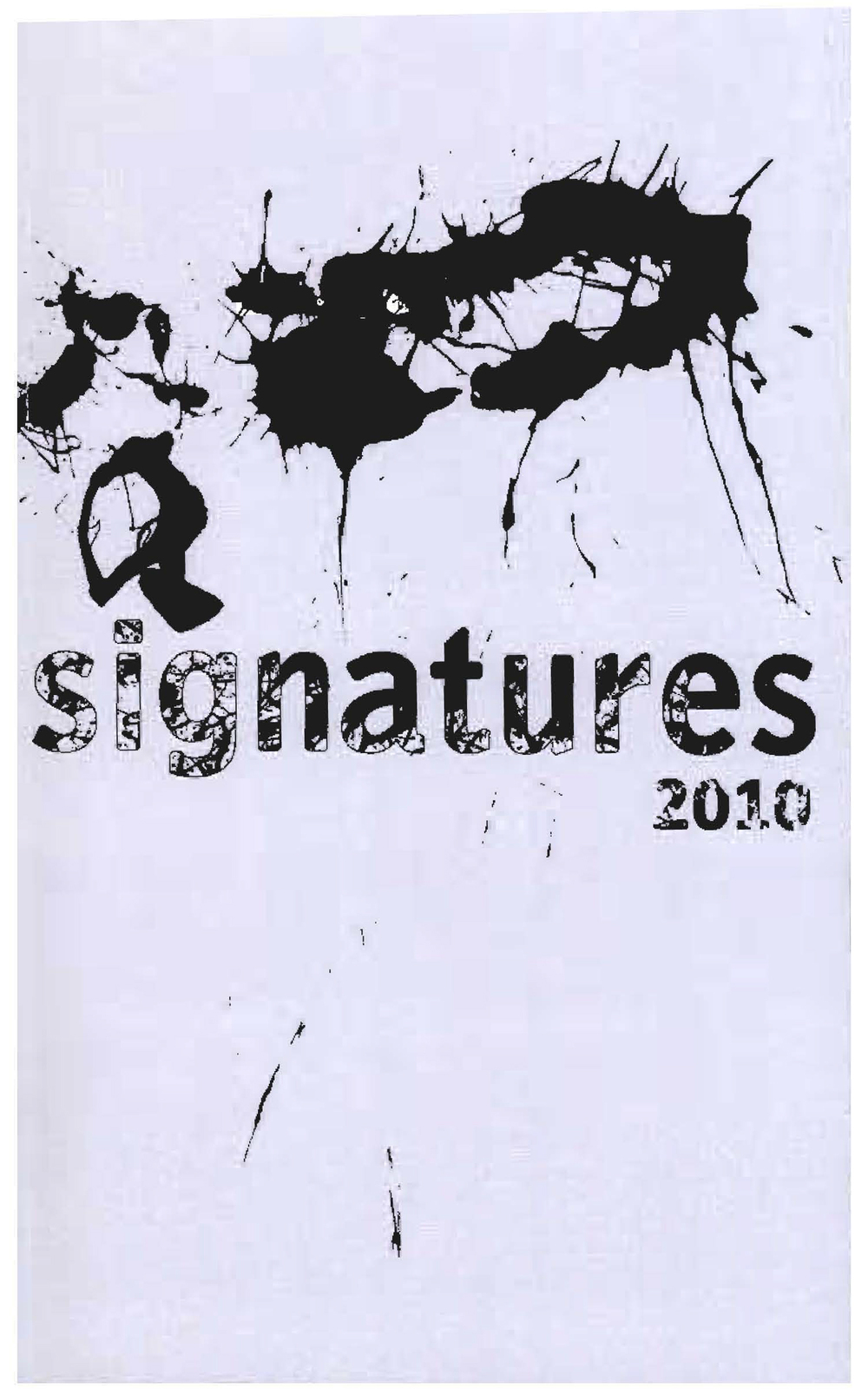 SignaturesBook2010-1.jpg