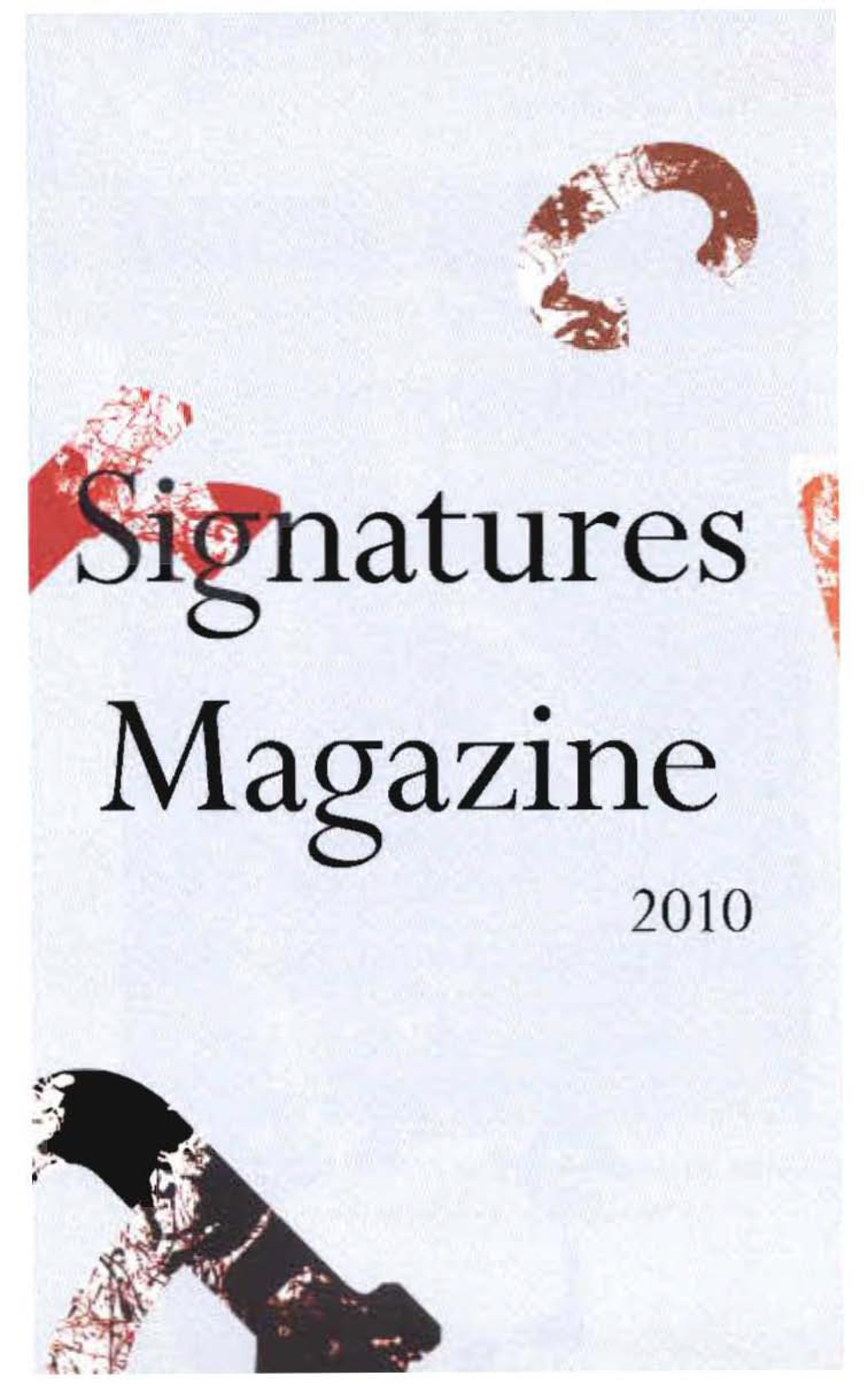 SignaturesBook2010-3.jpg
