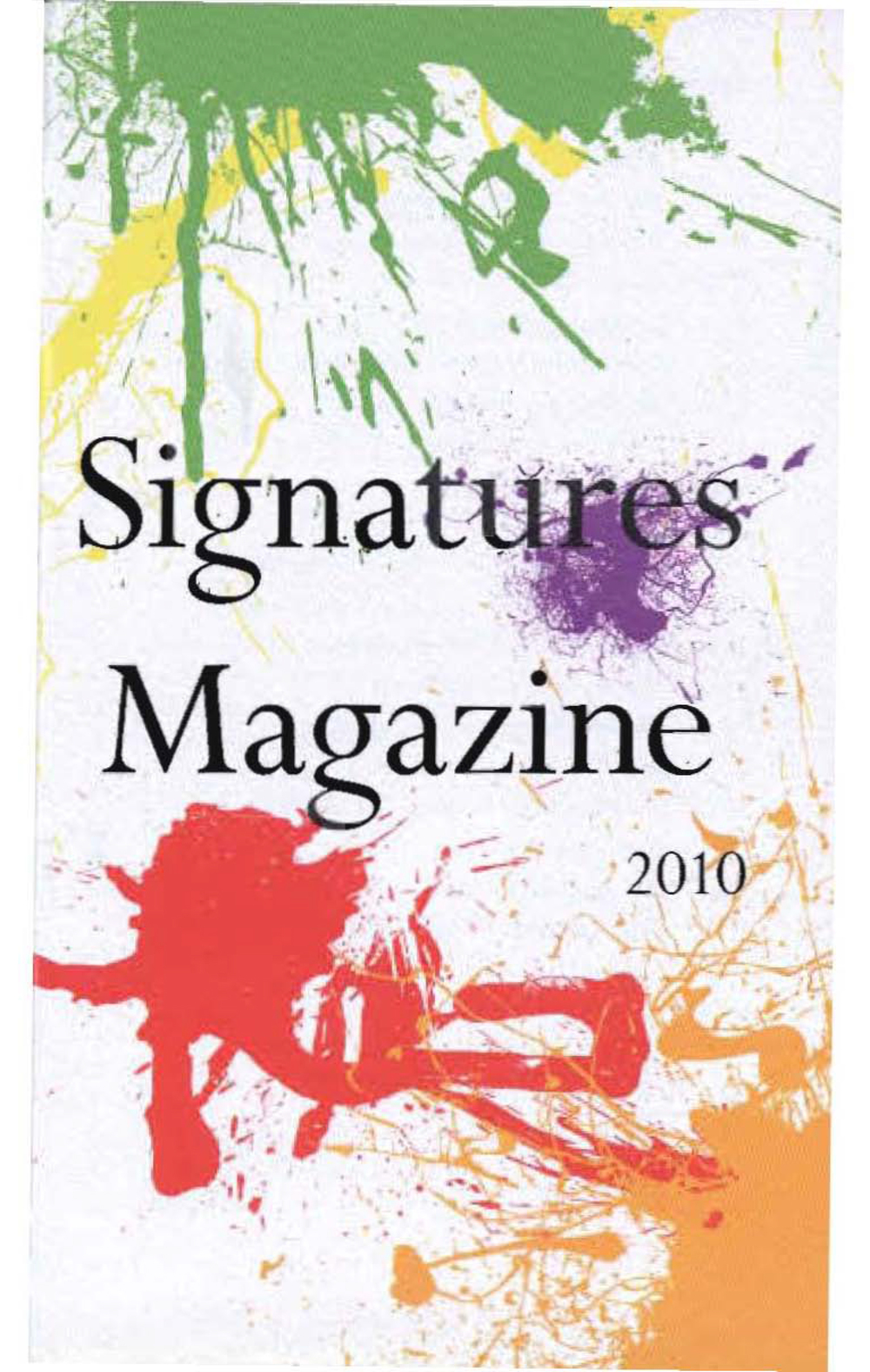 SignaturesBook2010-62.jpg