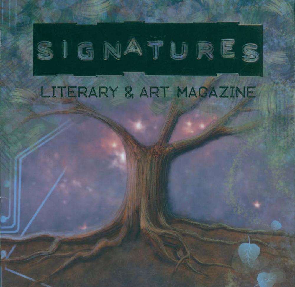 Signatures2011-2012 (1)-1.jpg