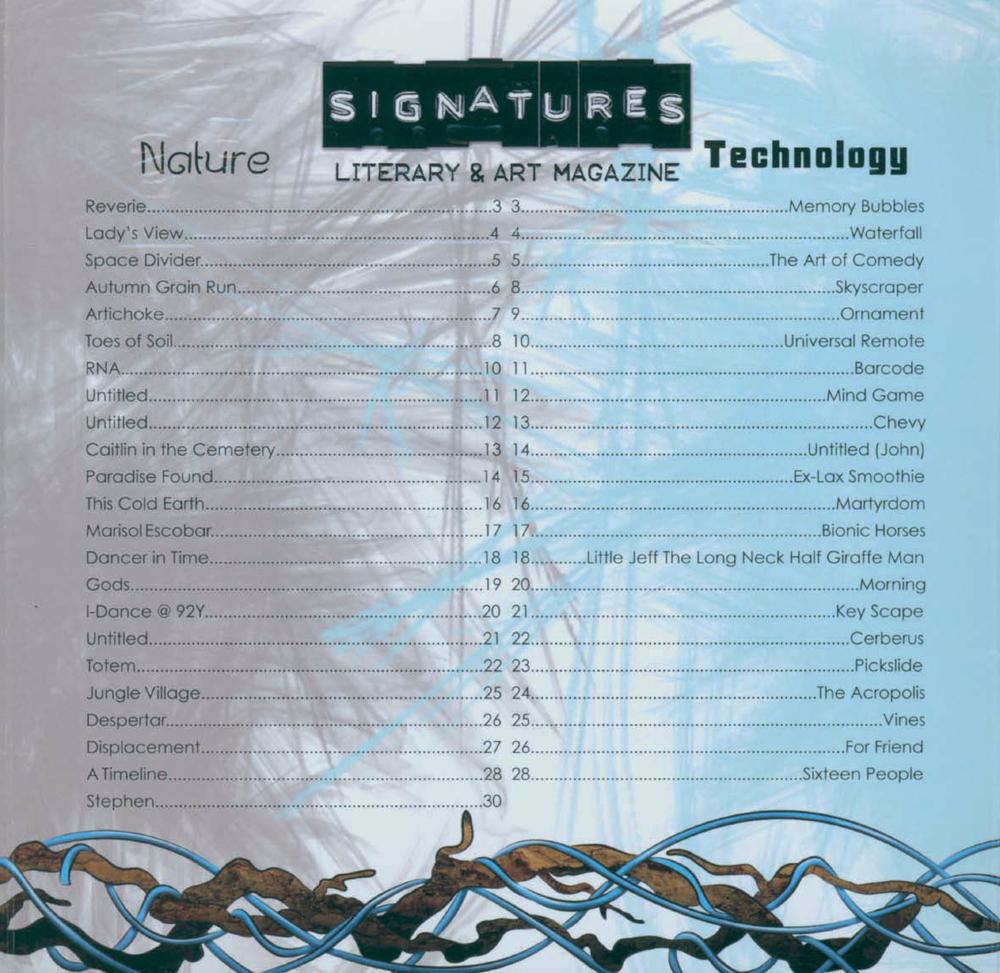 Signatures2011-2012 (1)-2.jpg
