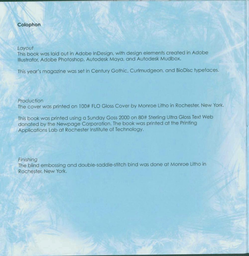 Signatures2011-2012-66.jpg