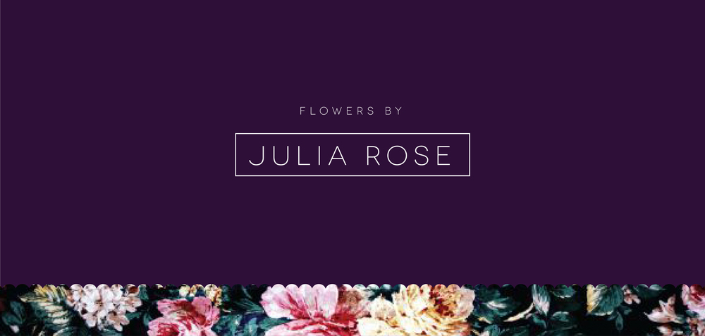 Flow Desogn 2015 - Brand - Julia Flowers-03.jpg