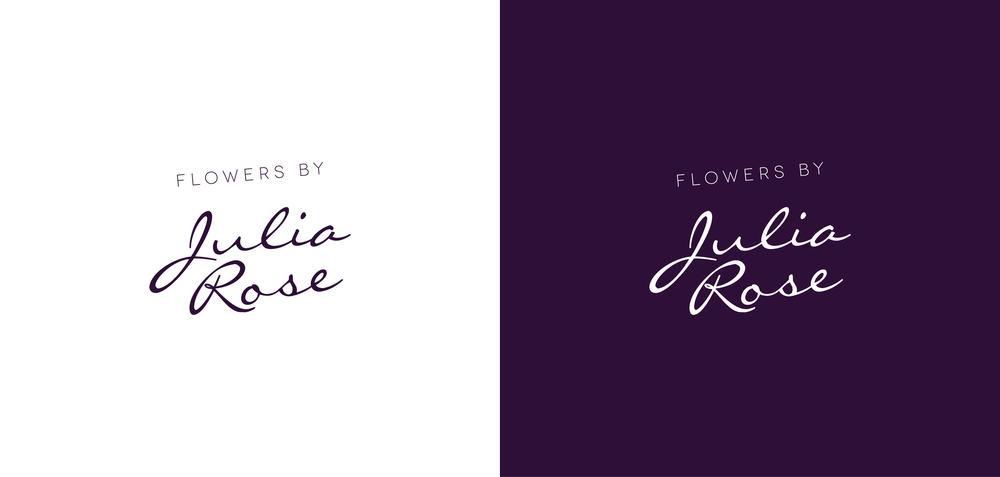 Flow Desogn 2015 - Brand - Julia Flowers-05.jpg