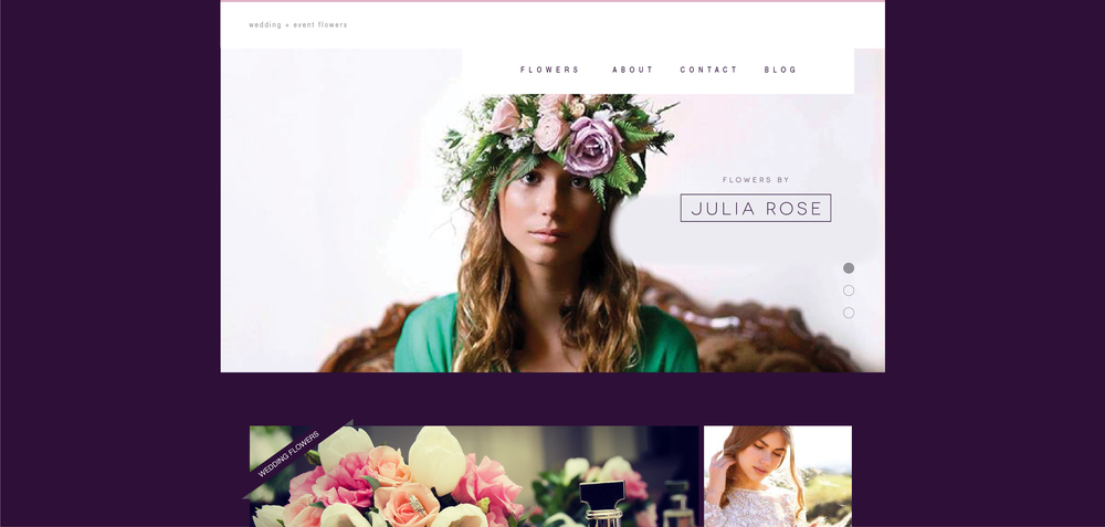 Flow Desogn 2015 - Brand - Julia Flowers-04.jpg