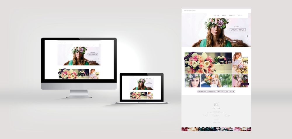 Flow Design Website Design - Florist.jpg