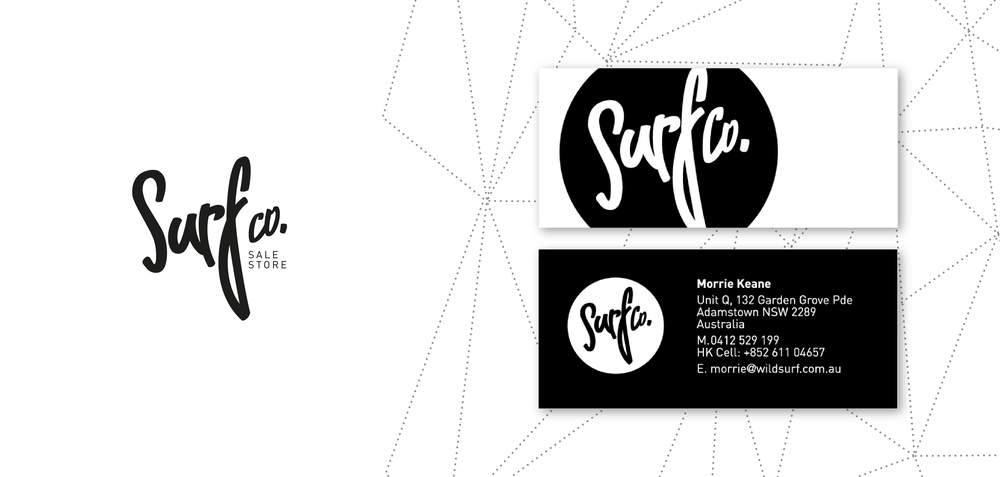 Flow Design Logo - Surf Retail Shop.jpg