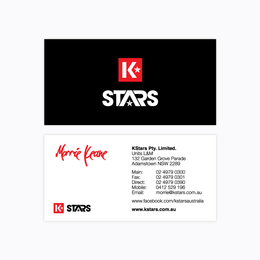 Flow-Design-Surf-Retail-KStars-Business-Card.jpg