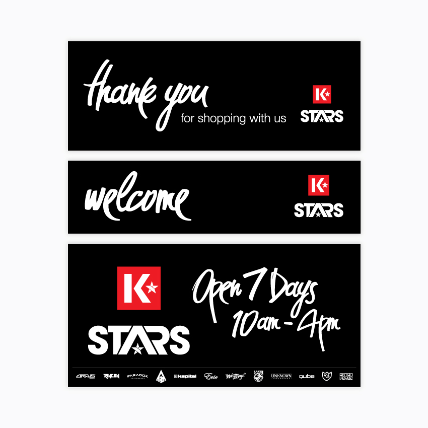 Flow-Design-Surf-Retail-KStars-Signage-1.jpg