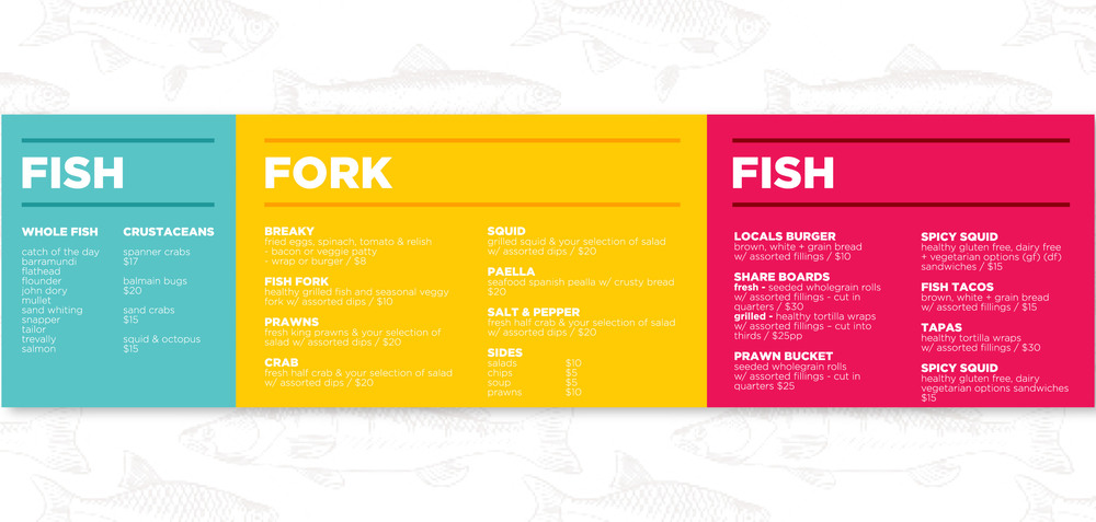Flow Desogn 2015 - Brand - Fish Cafe-06.jpg