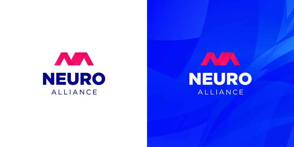 Flow Design - Logo Brand - Neuro Alliance-01.jpg
