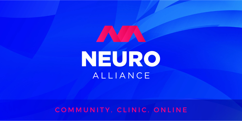 Flow Design - Logo Brand - Neuro Alliance-02.jpg