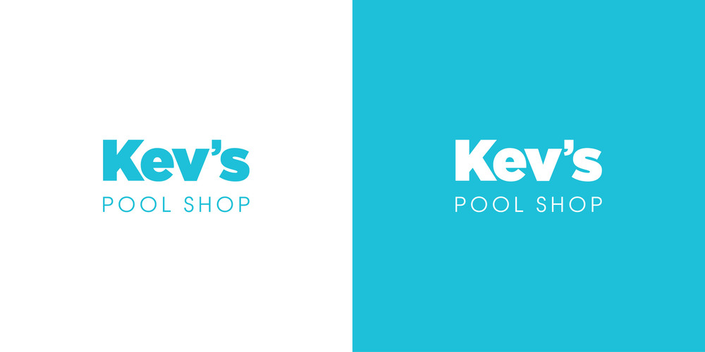 Flow Design 2015 - Brand - Kevs Pool Shop-01.jpg