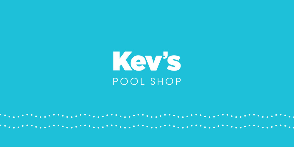 Flow Design 2015 - Brand - Kevs Pool Shop-04.jpg