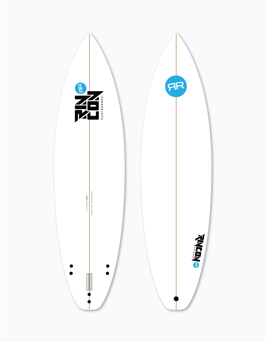 Flow-Design-Logo-Rincon-Surfboards-2.jpg