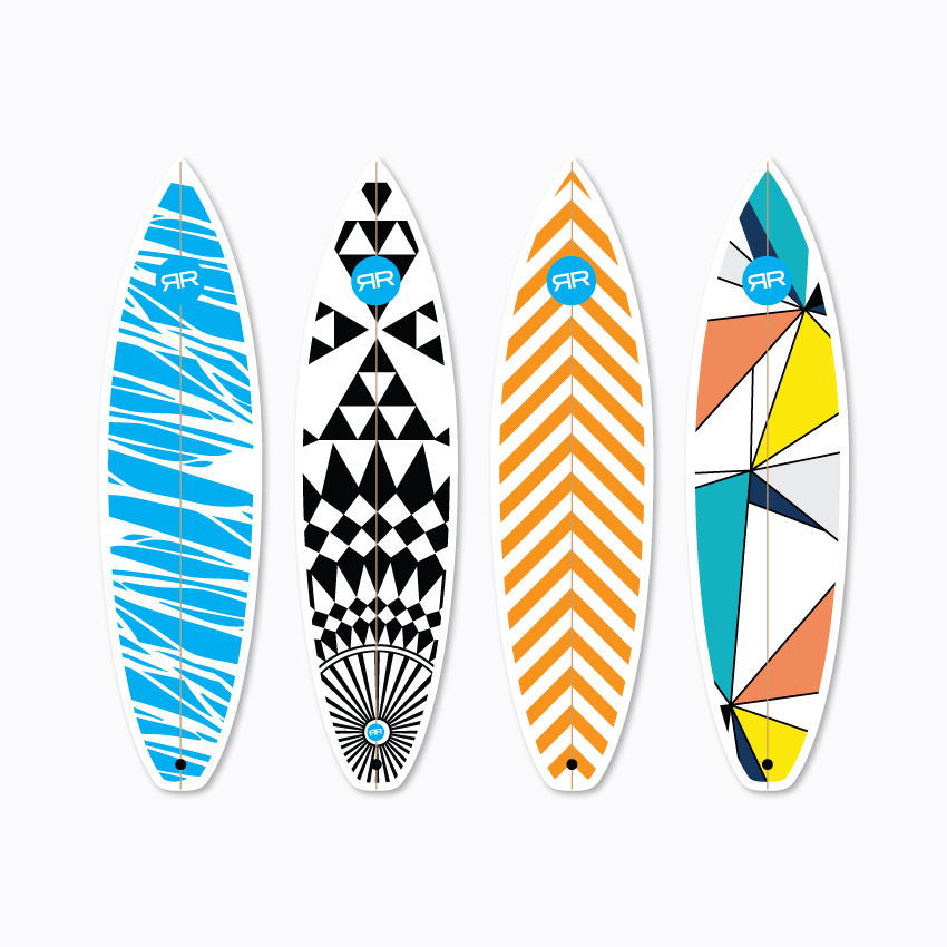 Flow-Design-Surfboard-Art-1.jpg