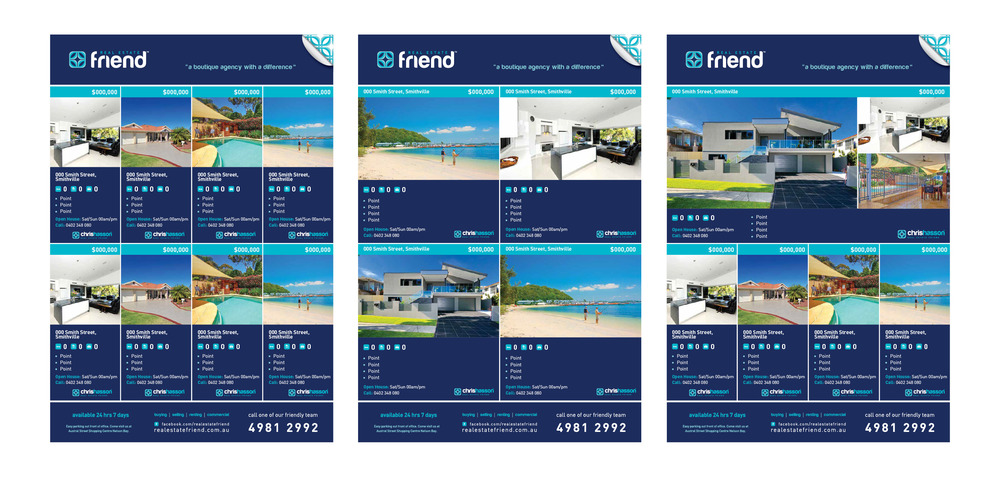 Flow Design Branding Real Estate Firend3.jpg
