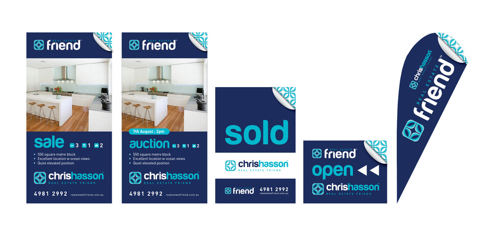 Flow Design Branding Real Estate Firend5.jpg
