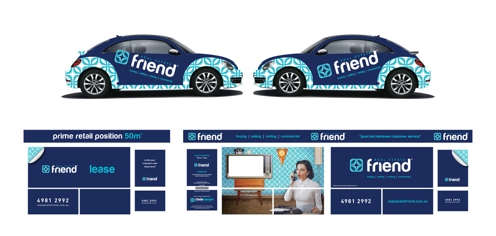 Flow Design Branding Real Estate Firend9.jpg