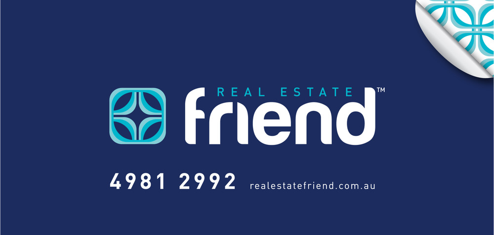 Flow Design Branding Real Estate Firend10.jpg