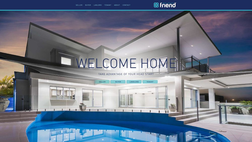 Real Estate Friend - Website v3-01.jpg