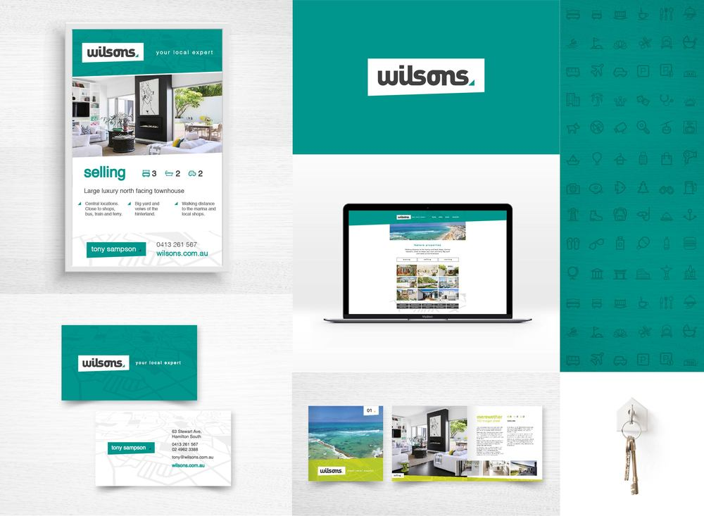 FLOW BOX SETUP - Wilsons Real Estate branding-01.jpg