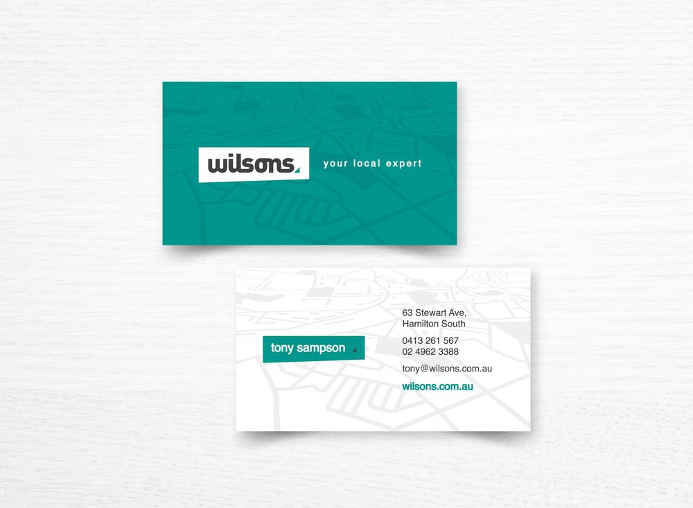 FLOW BOX SETUP - Wilsons Real Estate branding-03.jpg