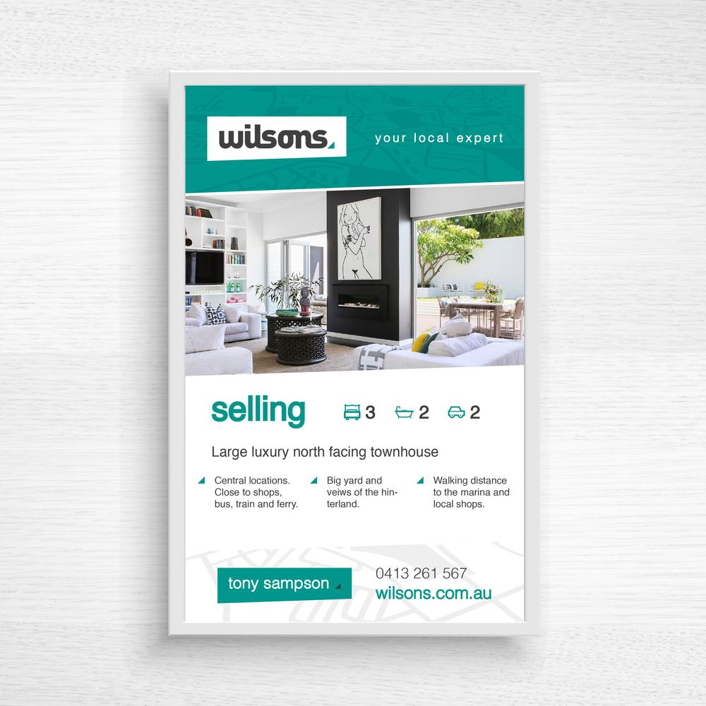 FLOW BOX SETUP - Wilsons Real Estate branding-06.jpg