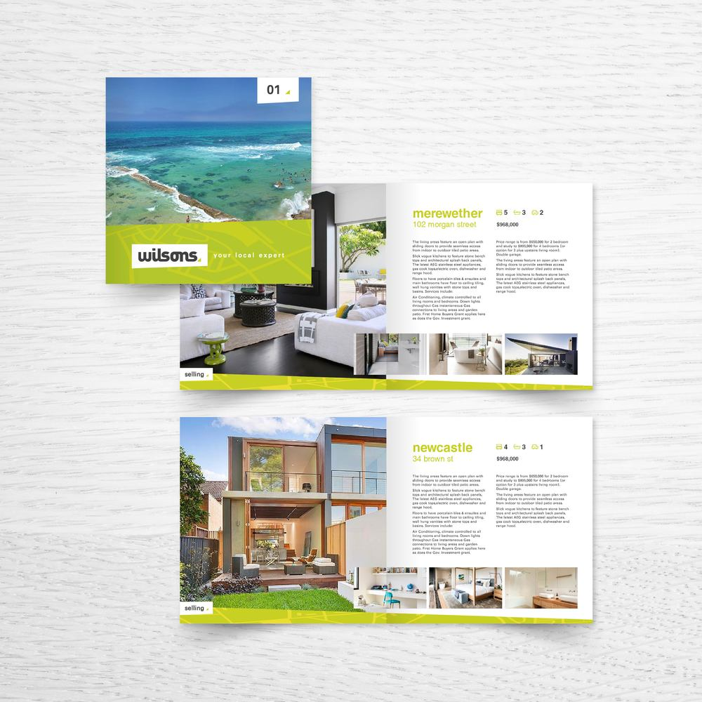 FLOW BOX SETUP - Wilsons Real Estate branding-07.jpg