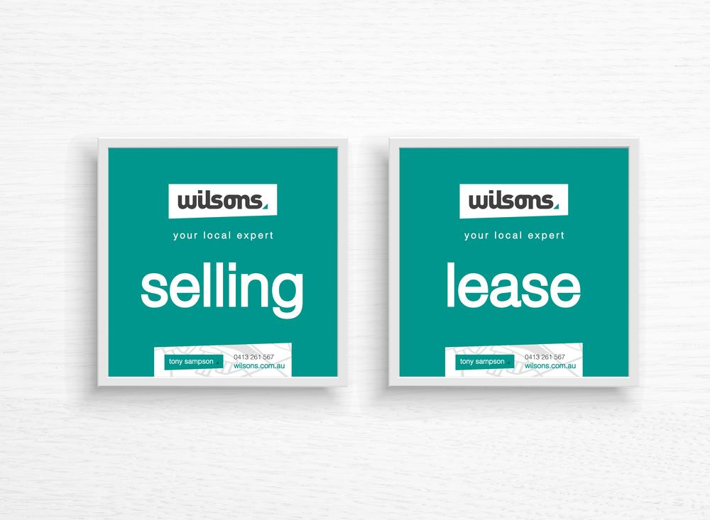 FLOW BOX SETUP - Wilsons Real Estate branding-08.jpg