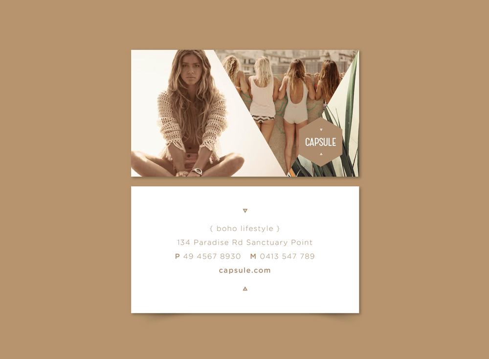 Flow Design - Boho Clothing Store Branding-05.jpg