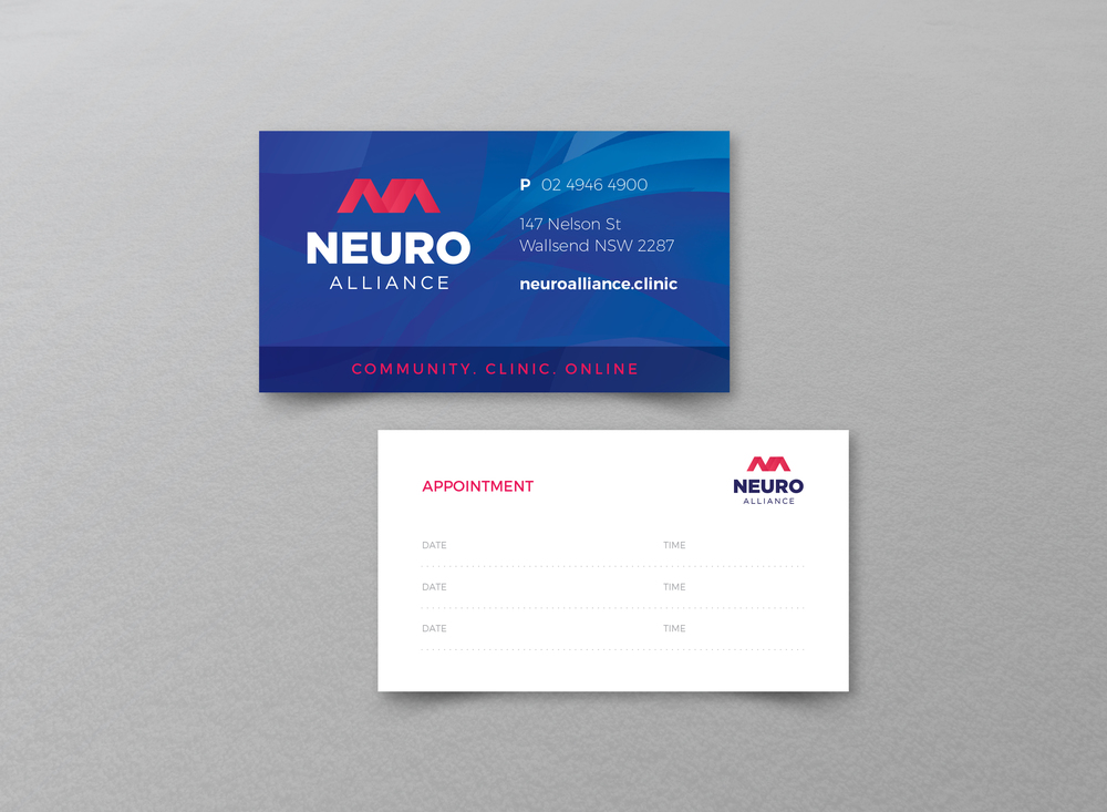 Flow Design Website - Neuro Alliance-Appointment-Card.jpg