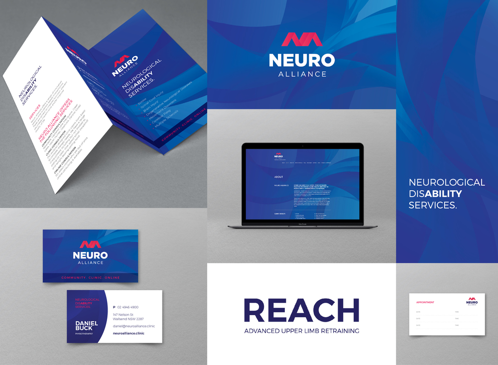 Flow Design Website - Neuro Alliance-Brand.jpg