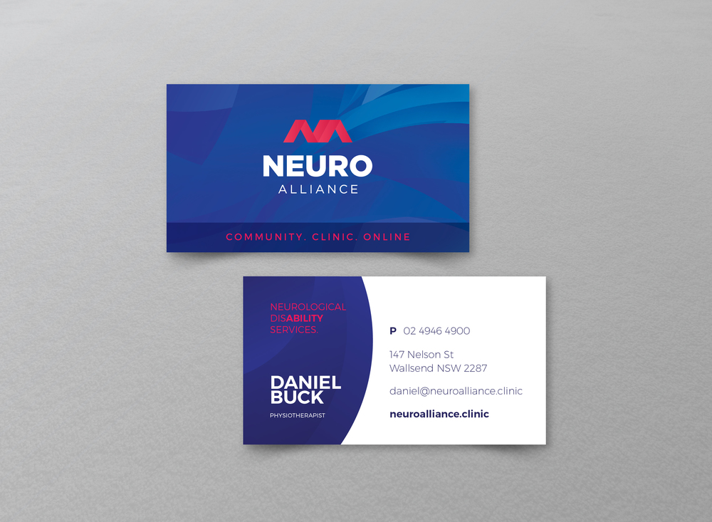 Flow Design Website - Neuro Alliance-Business-Cards.jpg