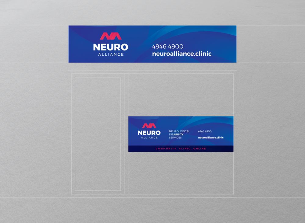 Flow Design Website - Neuro Alliance-Signage.jpg