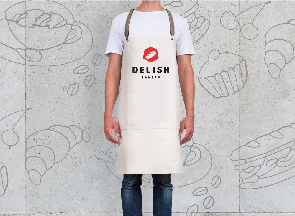Flow Design - Delish Cafe Branding-Apron.jpg