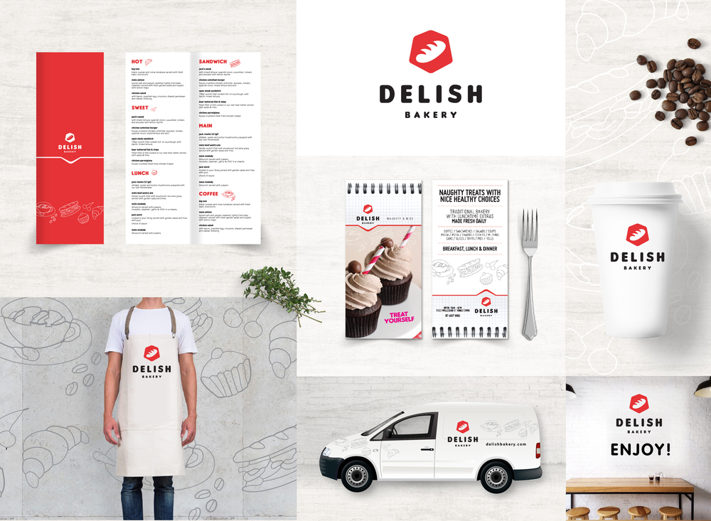 Flow Design - Delish Cafe Branding-Brand.jpg