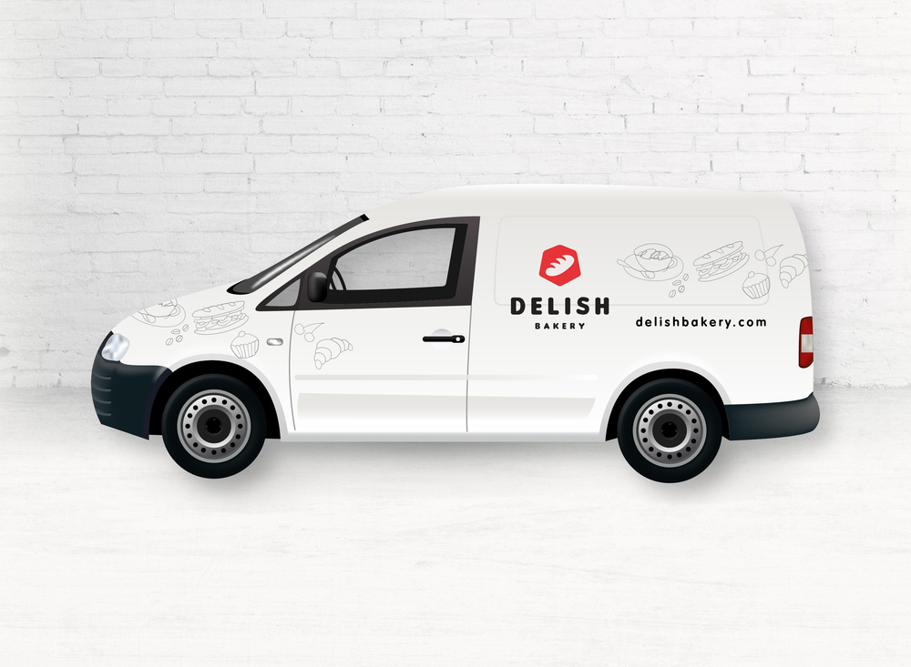 Flow Design - Delish Cafe Branding-Car-Signage.jpg
