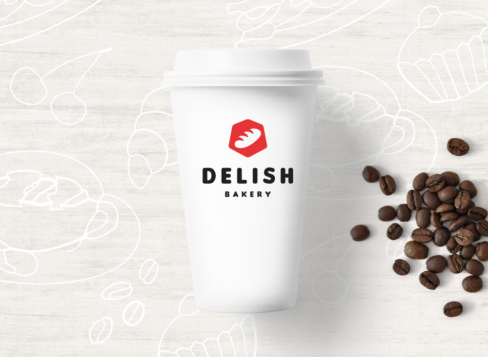 Flow Design - Delish Cafe Branding-Coffee.jpg