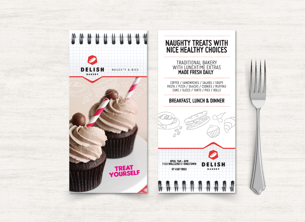 Flow Design - Delish Cafe Branding-Flyer.jpg