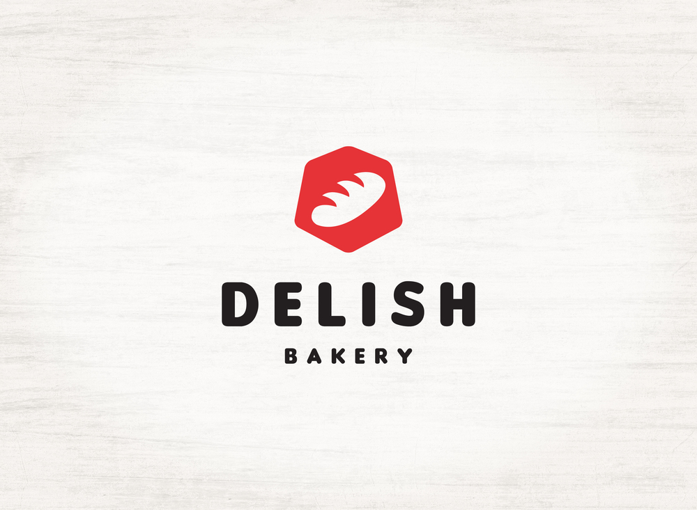 Flow Design - Delish Cafe Branding-Logo.jpg