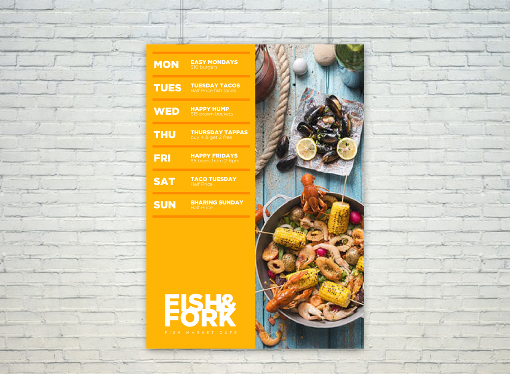 Flow Design Website - Fish Cafe-02.jpg