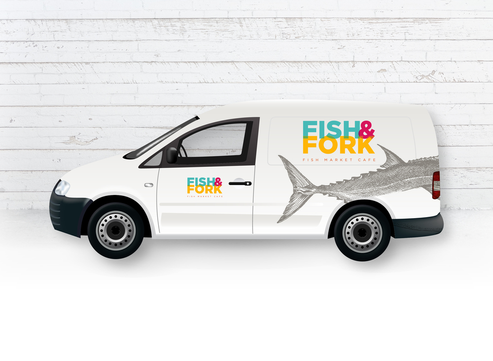 Flow Design Website - Fish Cafe-04.jpg