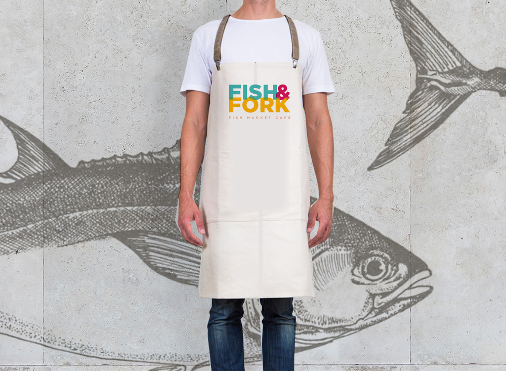 Flow Design Website - Fish Cafe-03.jpg