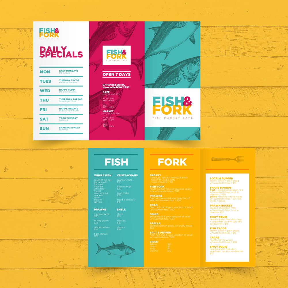 Flow Design Website - Fish Cafe-05.jpg