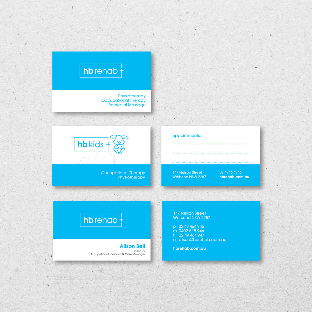 Flow-Design-Website---HB-Rehab-branding-07.jpg